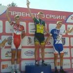 Petrovic_Aleksandar_na_pobednickom_postolju