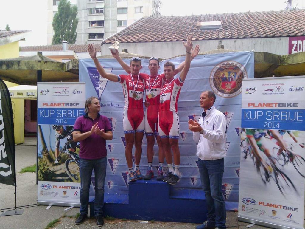 Antonijevic,_Danilovic,_Zekavica_na_pobednickom_postolju