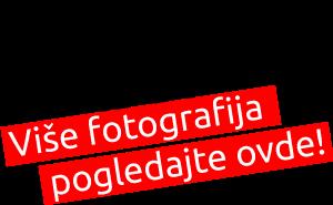 photo-more