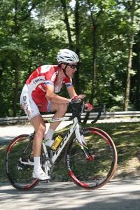Marko Danilovic