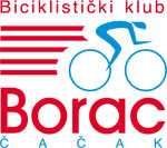 Predlog kalendara trka za 2020. godinu