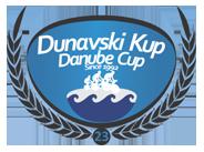 24.DUNAVSKI KUP 2016