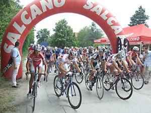 Kup-srbije-biciklizam