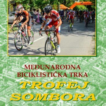 Trofej Sombora