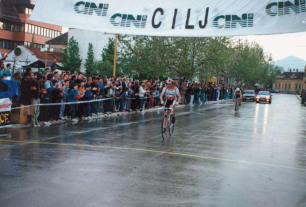 Bojan-Ristivojevic,-pobednik-prvog-CLASSIC-Beograd-Cacak-1994.god.-copy