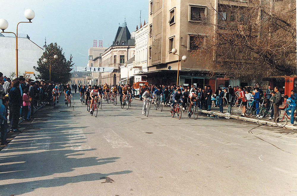 Bojan-Ristivojevic,-pobednik-prvog-CLASSIC-Beograd-Cacak-1994.god.2-copy