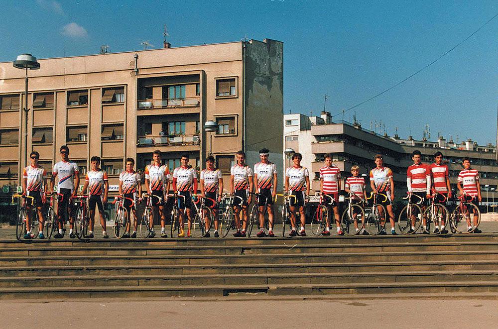 EKIPA-KLUBA-1991-FOTO-copy