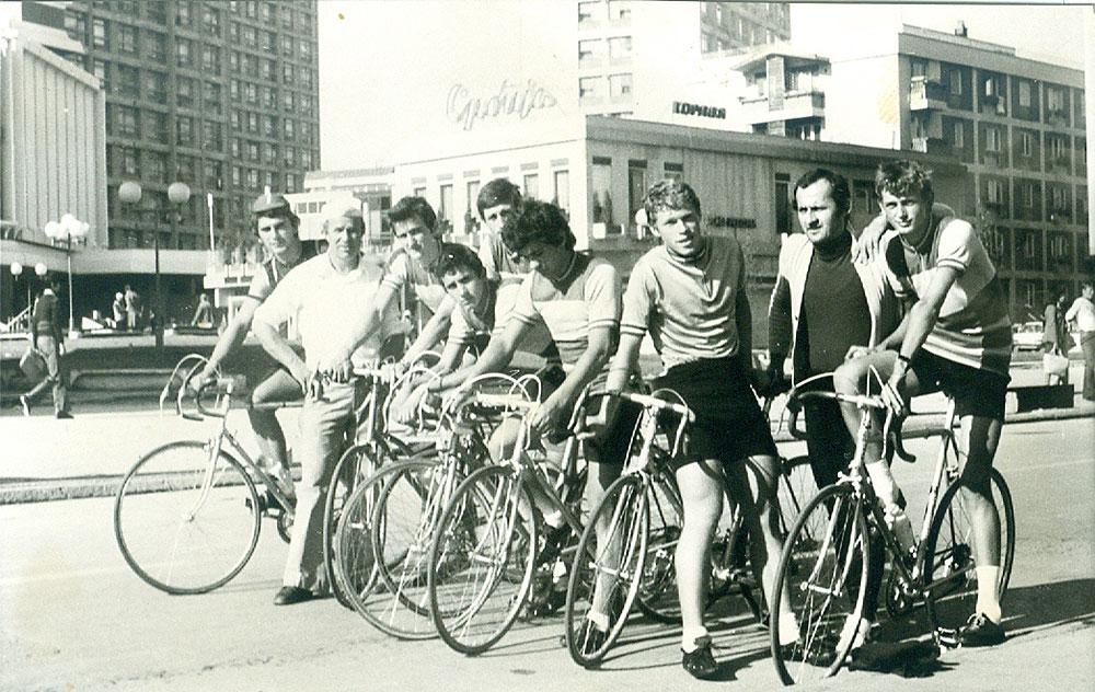 Ekipa-1977