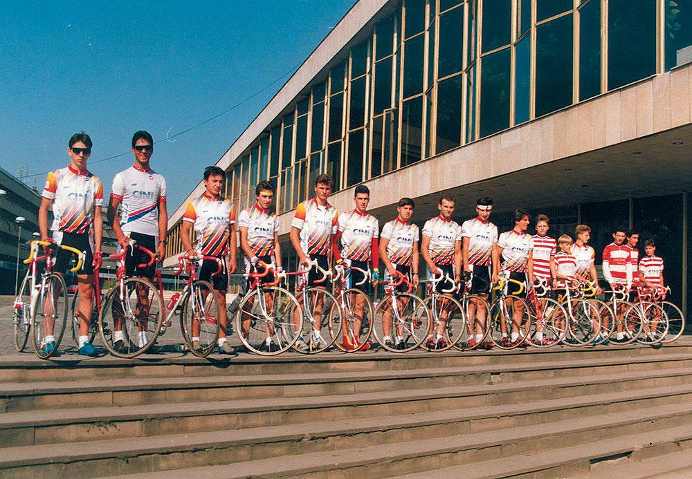 Ekipa-kluba-1991.godine-CINI-copy