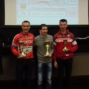Toni-Smiljanic-drugi-masters-u-Kupu-Srbije-2018.