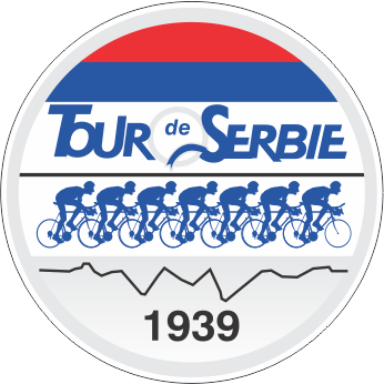 Radna verzija trke kroz Srbiju