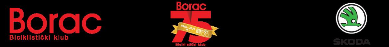 Bk Borac