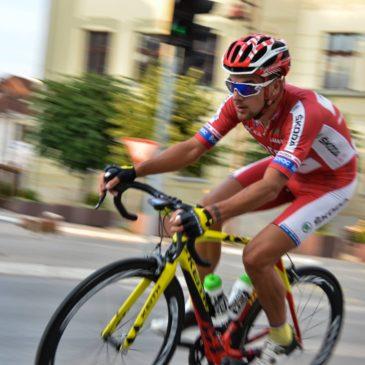Stefanu Stefanoviću biciklisti Borca ukrali bicikl na spomen parku