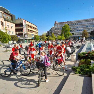 Biciklijada-2021.
